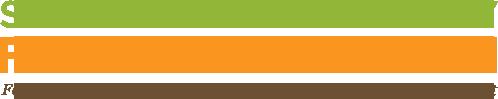 Santa Barbara County Food Action Plan