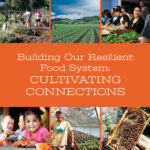 Building Our Resilient Food System: Cultivating Connections