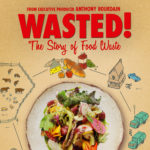 Free Screening Of Wasted! The Story Of Food Waste