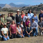 Scaling Up Carbon Farming On Central Coast Rangelands