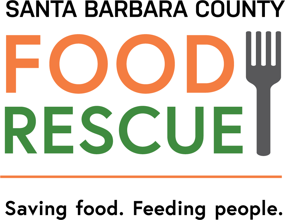 Food Rescue Network Links Those With Excess Food To Those In Need