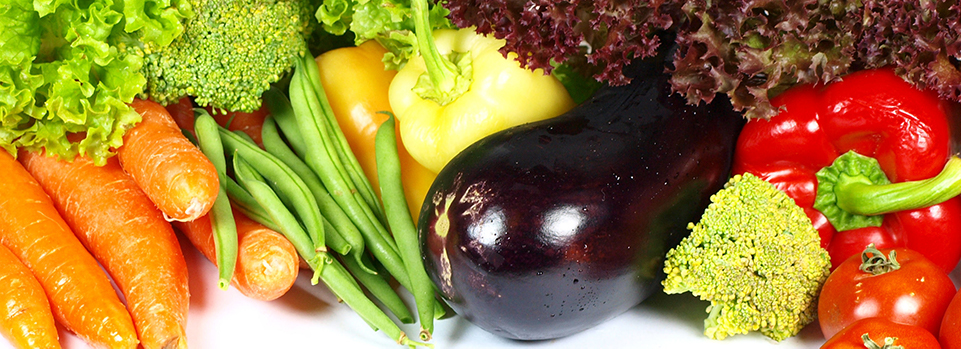 Farming For Life To Use Veggies As Low-cost Diabetes Treatment