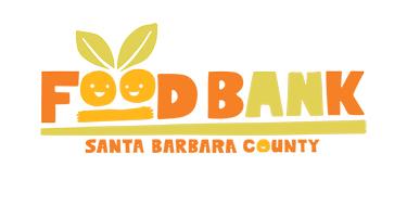 Foodbank SBC