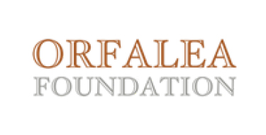 Orfalea Foundation