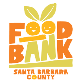 Foodbank Preparing For Possible Local Impacts Of COVID-19 Outbreak: Focus On Nutrition For Families And Seniors