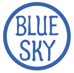 Blue Sky Center